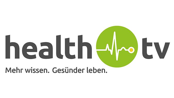 Headlinefolgt. German Health TV
