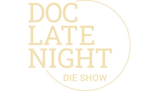 Doc Late Night